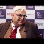 SATTE Studio 2020 | Skull Session | Peshwa Acharya