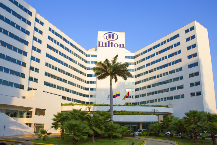 Hilton Continues Lay Offs, Extends Furloughs And Pay Cuts ...
